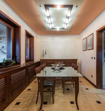 Acheter une maison en Toscane